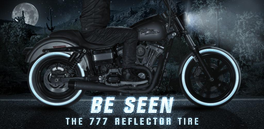Reflector-777.jpg